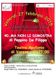 Teatro Apollonio 2014.ppt-page-001