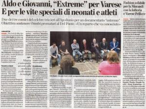 La provincia di Varese 22-9-15 (1)