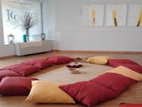Gruppi di musicoterapia genitori-bambino PCC